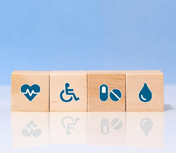 Notre service de recyclage des médicaments